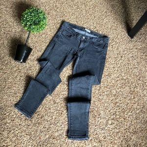 🌻Chococat skinny jeans 🌻